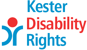 Kester Disability Rights